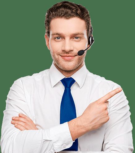 Agencia de Marketing Digital Llámanos