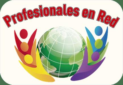 IngTec Agencia de Marketing Digital